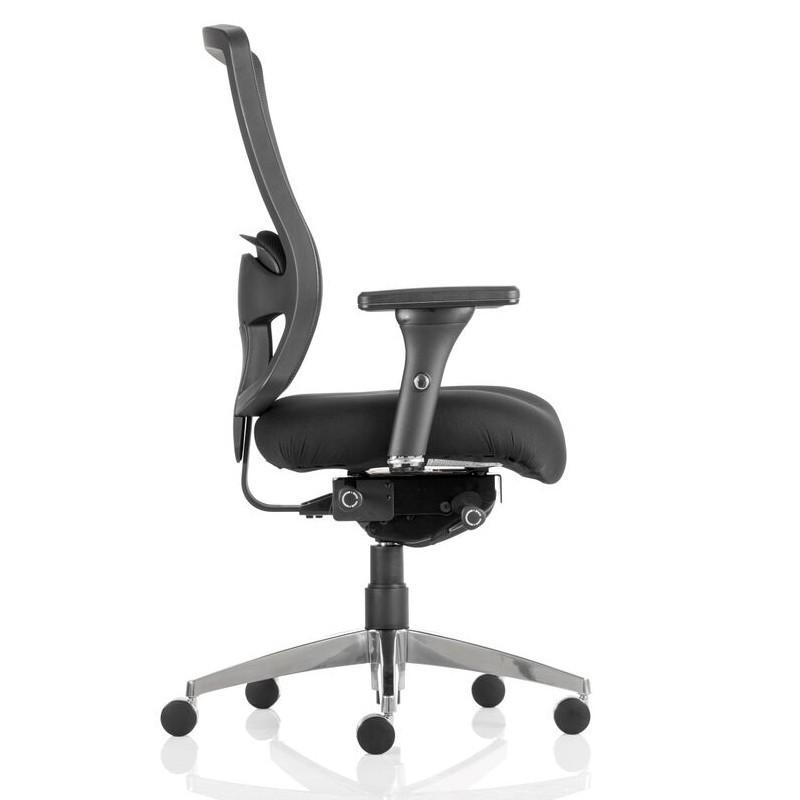 Pocco High Back Task Chair