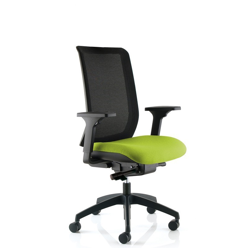 Alessi Cafe Arm Chair