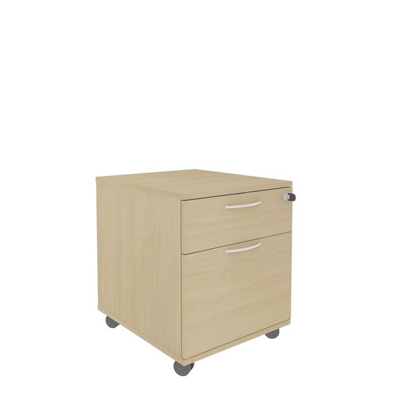 Solaris Sit Stand E-Desk