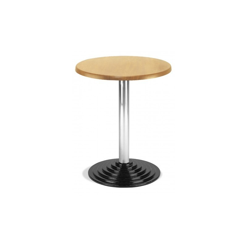 Cloud 1 Lounge stool