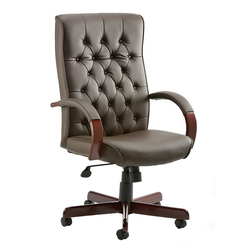 Grigi Beech Chair