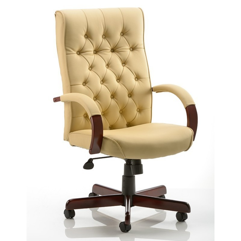 Palladio Stacking Chair