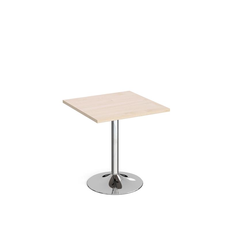 Mackintosh Gate Leg Table