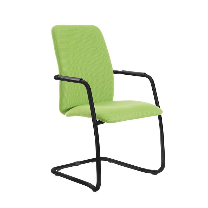Bistro Chair Set (4)