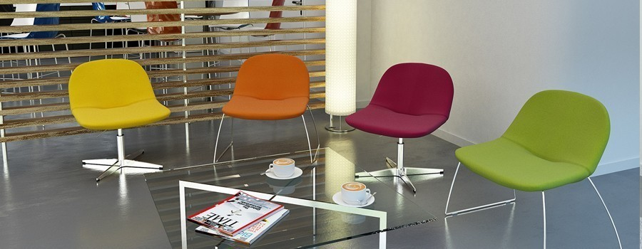 Reception Desks Seating Nutrend Office Contract Furniture