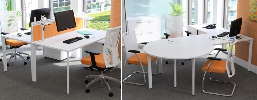 Venture Management Range Nutrend Office Contract Furniture