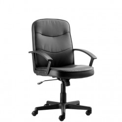 Quin Managers Chair