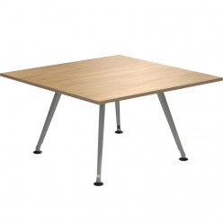 Christiansen Eclipse Square Table