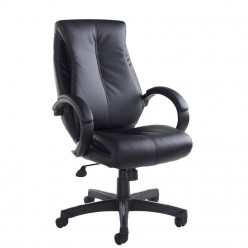 Zenon Managers Chair