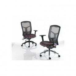 Synchro Manager Chair