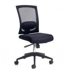 Gem Mesh Task Chair