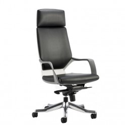 DY4 Argon Office Chair
