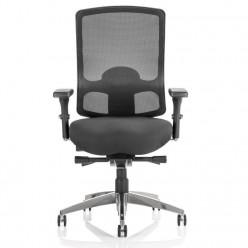 Regency chair