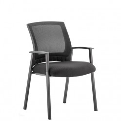 DY4 Metropolitan Chair