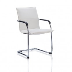 Ambient Chair