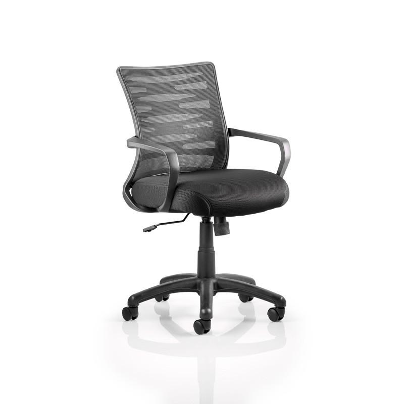 Tourbillion Chair