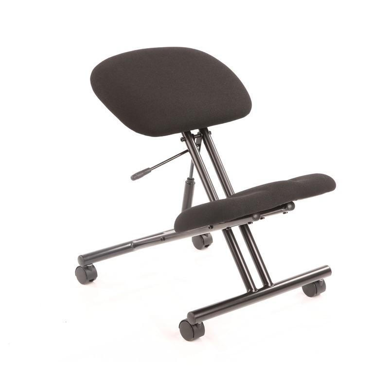 Genial stool