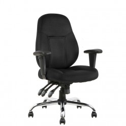 Cyclone Chair
