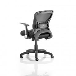 The Jupiter Chair