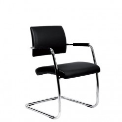 Braun Conference Chair