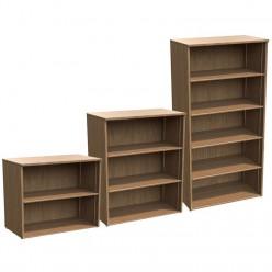 Venture Bookcase