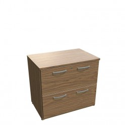 Compact Filing Cabinet