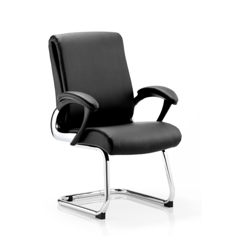 United 4 Leg Chair