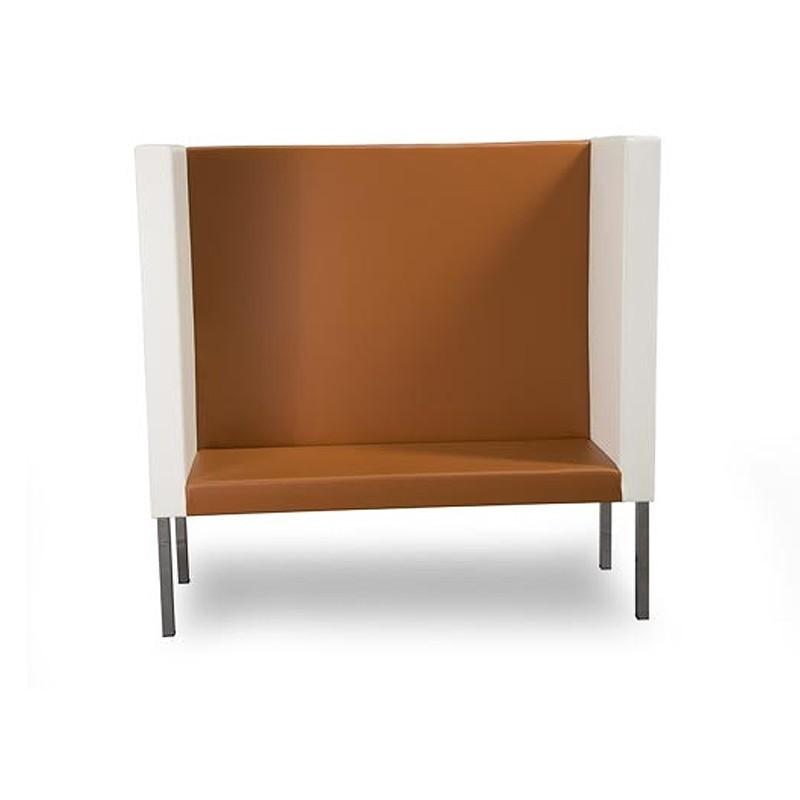 Co Vit Acoustic Sofa