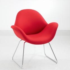Swan Tub Chair