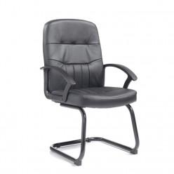 Bravil Visitors Chair