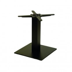 Ballomir Cafe Table Base
