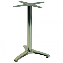 Deltinah Dining Table Base