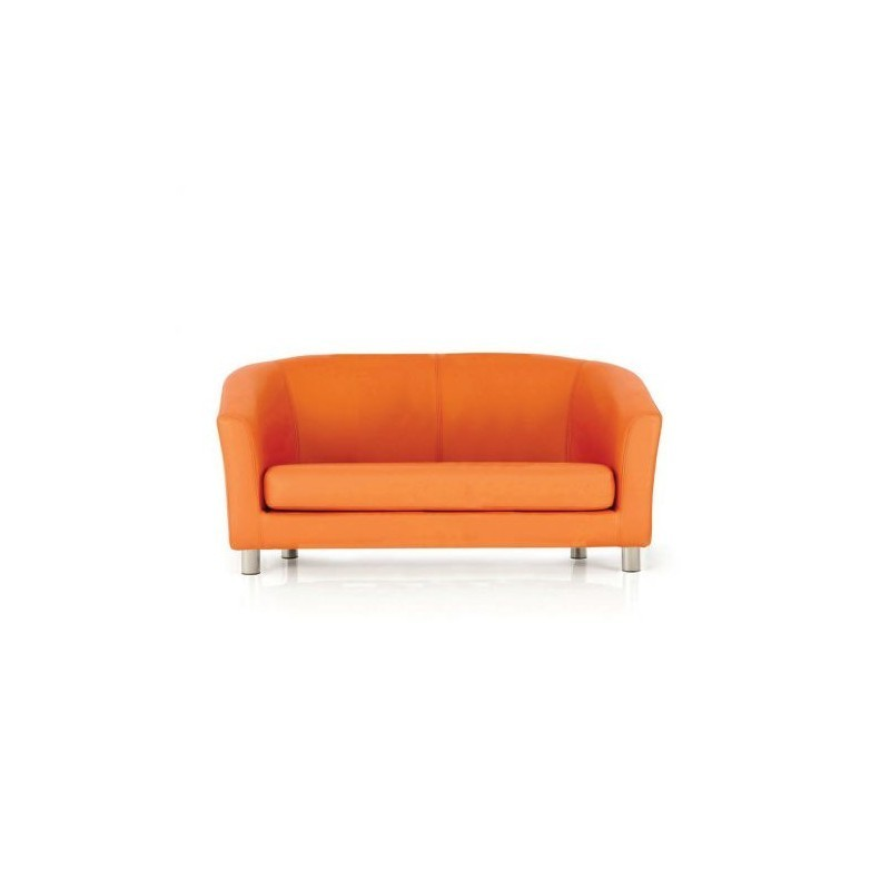 Nutrend Office U0026 Contract Furniture