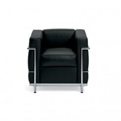Le Corbusier Seating Range