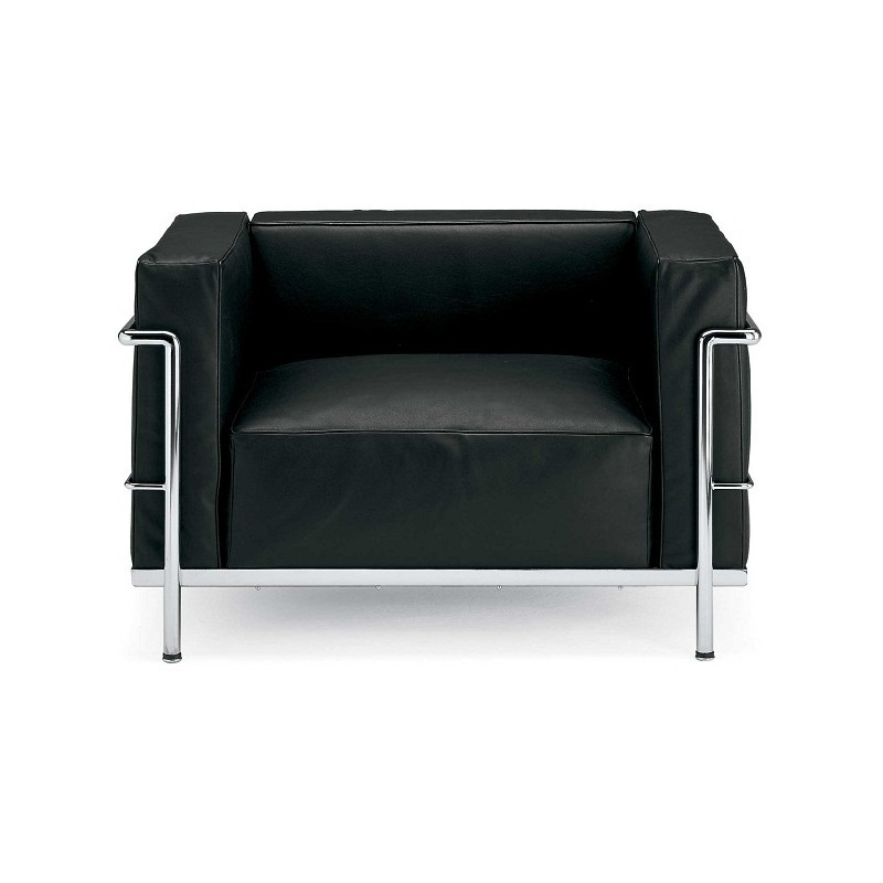 Le Corbusier Seating Range
