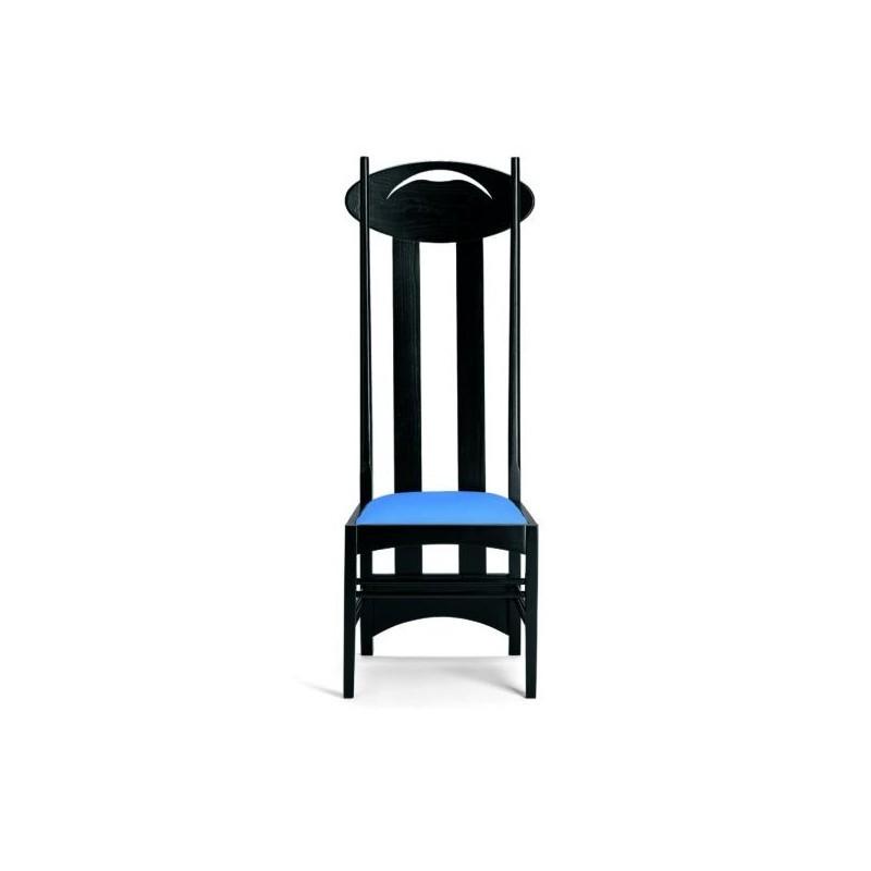 Mackintosh Argyle Chair