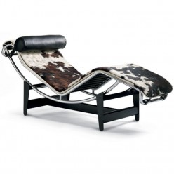 Le Corbusier Relax Chair