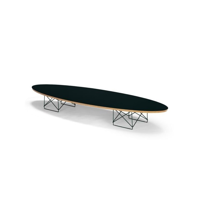 Charles Eames Cocktail Table