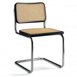 Marcel Breuer Cane Chair