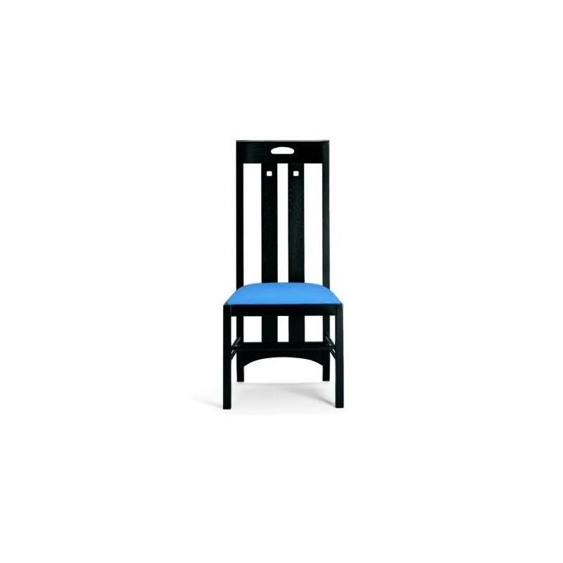 Mackintosh Ingram Chair