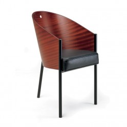 Starck Costes Chair