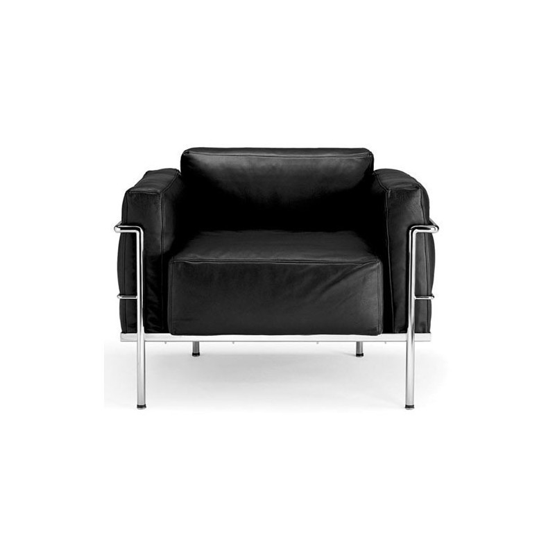 Le Corbusier Comfort Range