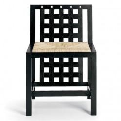 Mackintosh Candida Chair