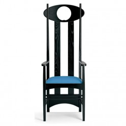 Mackintosh Carver Chair