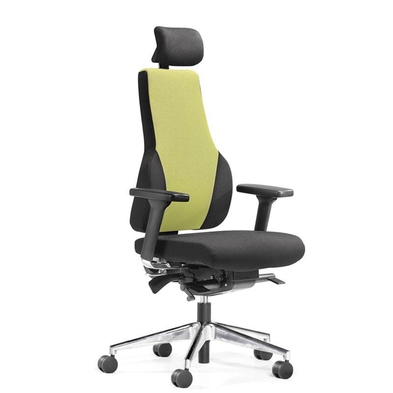 Arnhem Chair