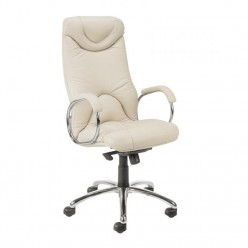 Elle managers chair
