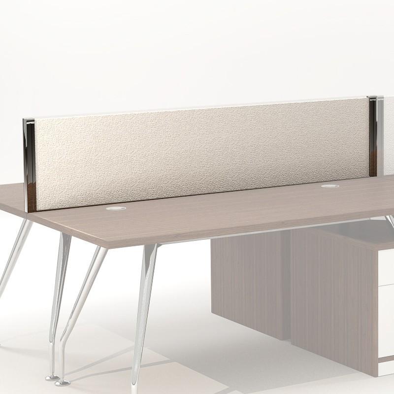 Zenith Desk Screen