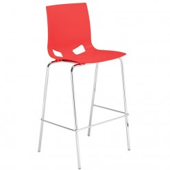 Alessi Bar Stool