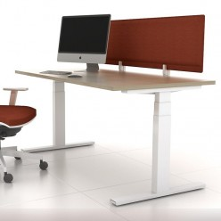 Move Sit Stand