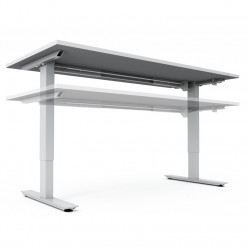 Move Standard Sit Stand